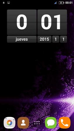 Screenshot_2015-01-01-00-01-14.
