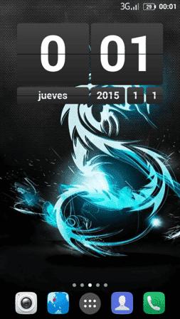 Screenshot_2015-01-01-00-01-25.png