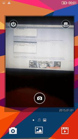 Custom Rom Lenovo On The Rocks screenshot_2015-01-01-00-01-29-png.79385