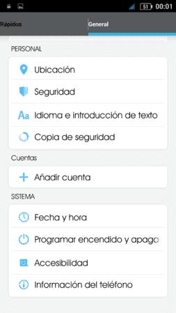 Screenshot_2015-01-01-00-01-34.