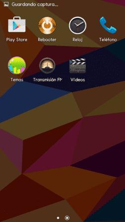 Custom Rom Lenovo On The Rocks screenshot_2015-01-01-00-01-38-png.79387