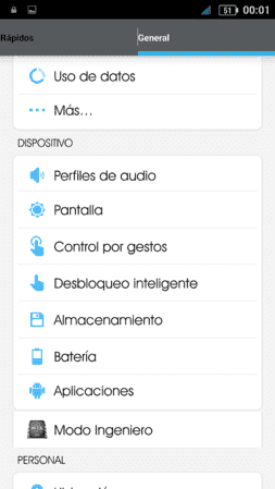 Screenshot_2015-01-01-00-01-46.