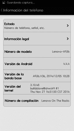 Custom Rom Lenovo On The Rocks screenshot_2015-01-01-00-01-49-png.79390