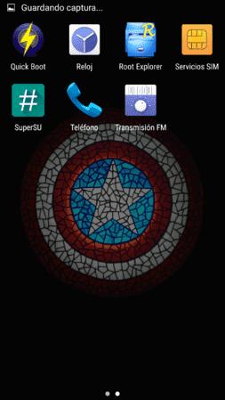 Screenshot_2015-01-01-00-01-59.