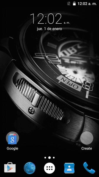 Screenshot_2015-01-01-00-02-35.