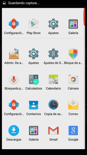 Screenshot_2015-01-01-00-02-39.