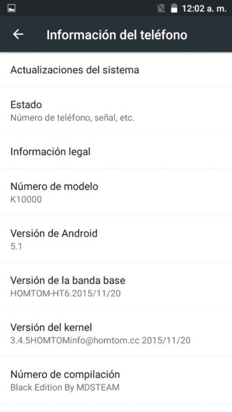 Screenshot_2015-01-01-00-02-59.