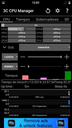 Screenshot_2015-01-01-00-03-23.