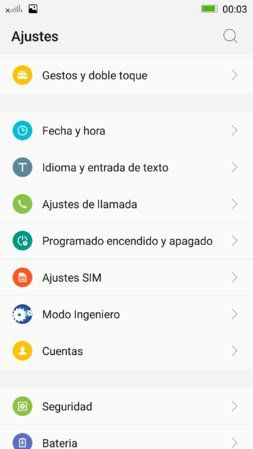 Screenshot_2015-01-01-00-03-39-552.