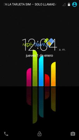 Screenshot_2015-01-01-00-04-05.
