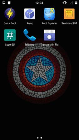 Screenshot_2015-01-01-00-04-32.