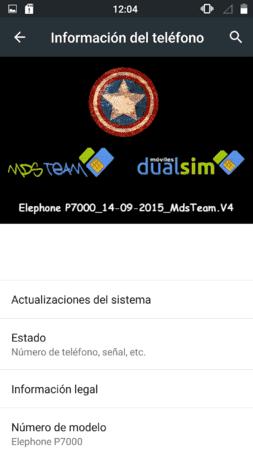 Screenshot_2015-01-01-00-05-00.