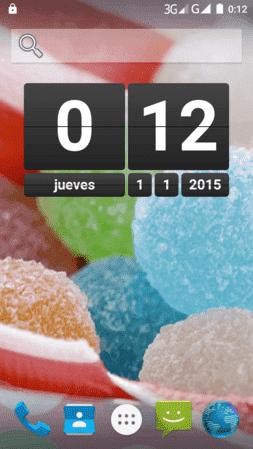 Screenshot_2015-01-01-00-12-18.