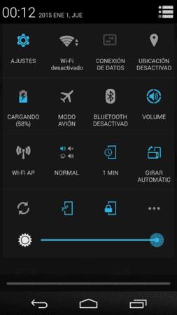 Screenshot_2015-01-01-00-12-31.