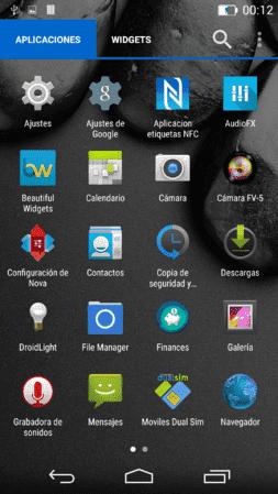 Screenshot_2015-01-01-00-12-40.
