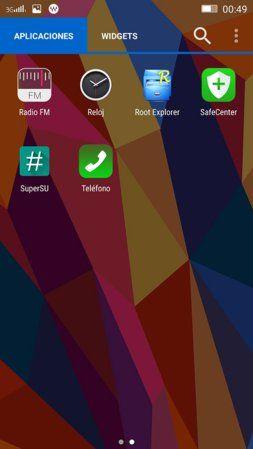 Screenshot_2015-01-01-00-49-38-722.jpeg