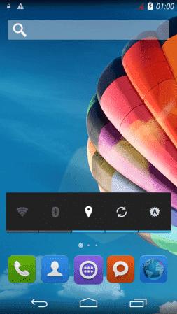 Screenshot_2015-01-01-01-00-26.