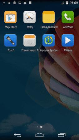 Screenshot_2015-01-01-01-00-43.