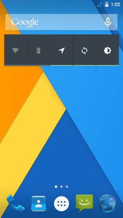 Screenshot_2015-01-01-01-02-02.