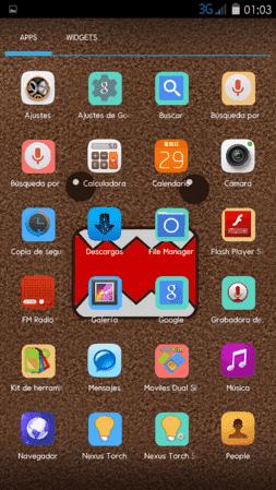 Screenshot_2015-01-01-01-03-03.