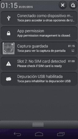 Screenshot_2015-01-01-01-15-56.