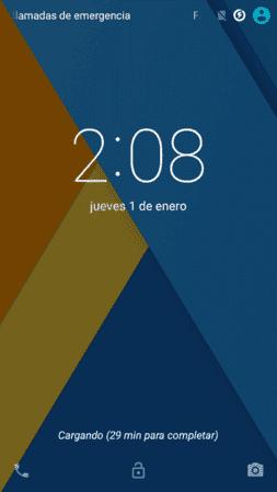 Screenshot_2015-01-01-02-08-40.
