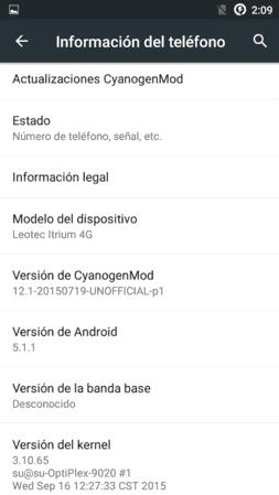 Screenshot_2015-01-01-02-09-07.
