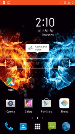 Screenshot_2015-01-01-02-10-16.