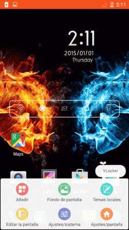Screenshot_2015-01-01-02-11-43.