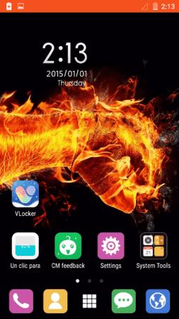 Screenshot_2015-01-01-02-13-56.