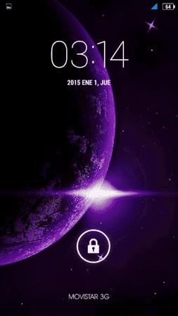 Screenshot_2015-01-01-03-14-32.