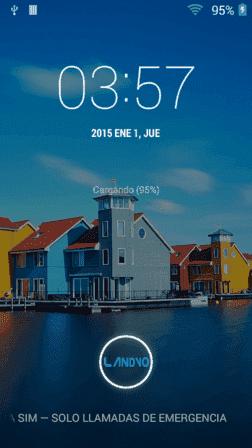 Screenshot_2015-01-01-03-57-36.