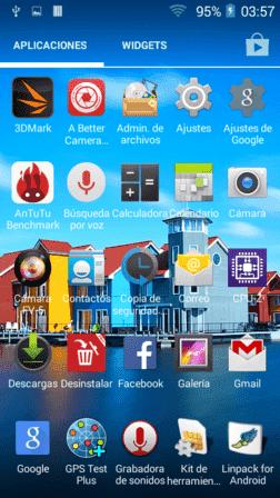 Screenshot_2015-01-01-03-57-46.
