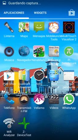 Screenshot_2015-01-01-03-57-49.