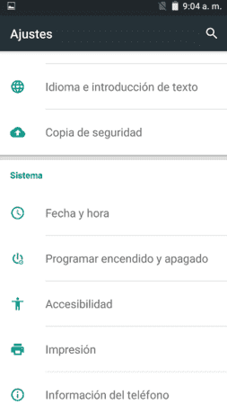 Screenshot_2015-01-01-09-04-12.