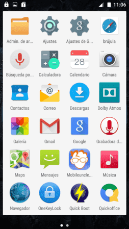 Screenshot_2015-01-01-11-06-09.