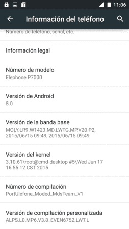 Screenshot_2015-01-01-11-06-42.