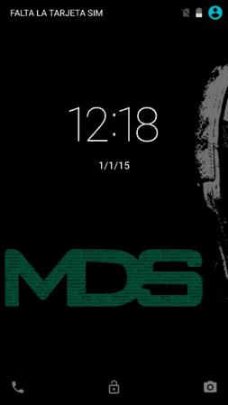 Screenshot_2015-01-01-12-18-49.