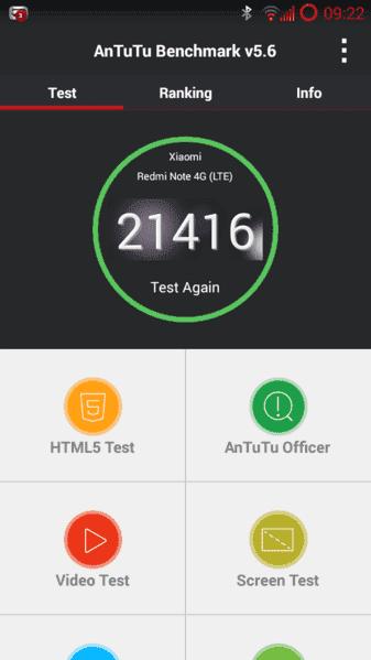 Screenshot_2015-01-12-09-22-49.