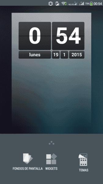 screenshot_2015-01-19-00-54-03-.
