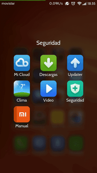 Screenshot_2015-01-23-18-35-54.