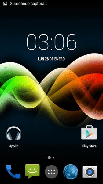 Screenshot_2015-01-26-03-06-56.