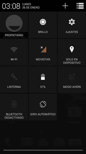 Screenshot_2015-01-26-03-08-07.