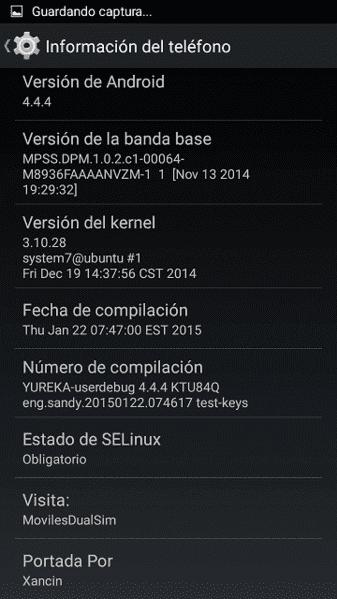 Screenshot_2015-01-26-12-42-44.