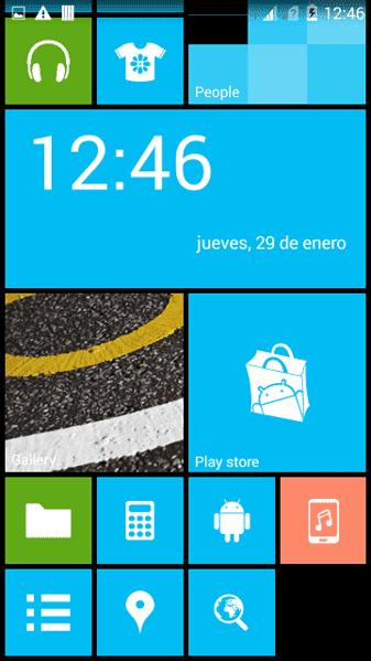 Screenshot_2015-01-29-12-46-49.