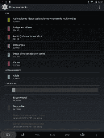 Screenshot_2015-02-01-09-27-36.