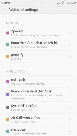 MIUI V6 4.12.8 by Xancin screenshot_2015-02-02-21-51-58-png.73852