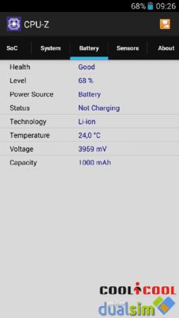Screenshot_2015-02-03-09-26-47.