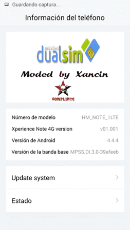 Xperience Note 4G by Xancin screenshot_2015-02-03-15-59-25-png.73901