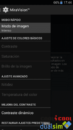 Review ULEFONE Be Pro (Sponsored Coolicool): Llega el 64bts lowcost (terminada) screenshot_2015-02-03-17-44-14-png.73936